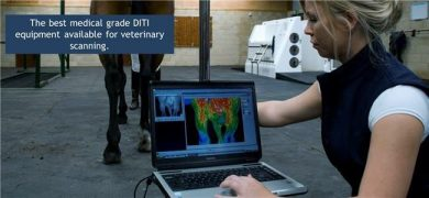 Sync Thermology Clinic